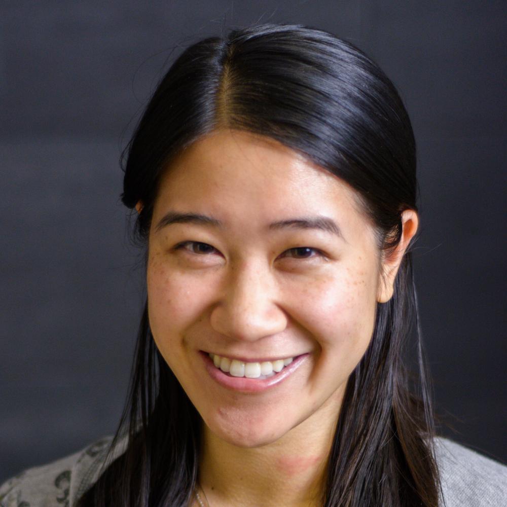 Julia Nguyen