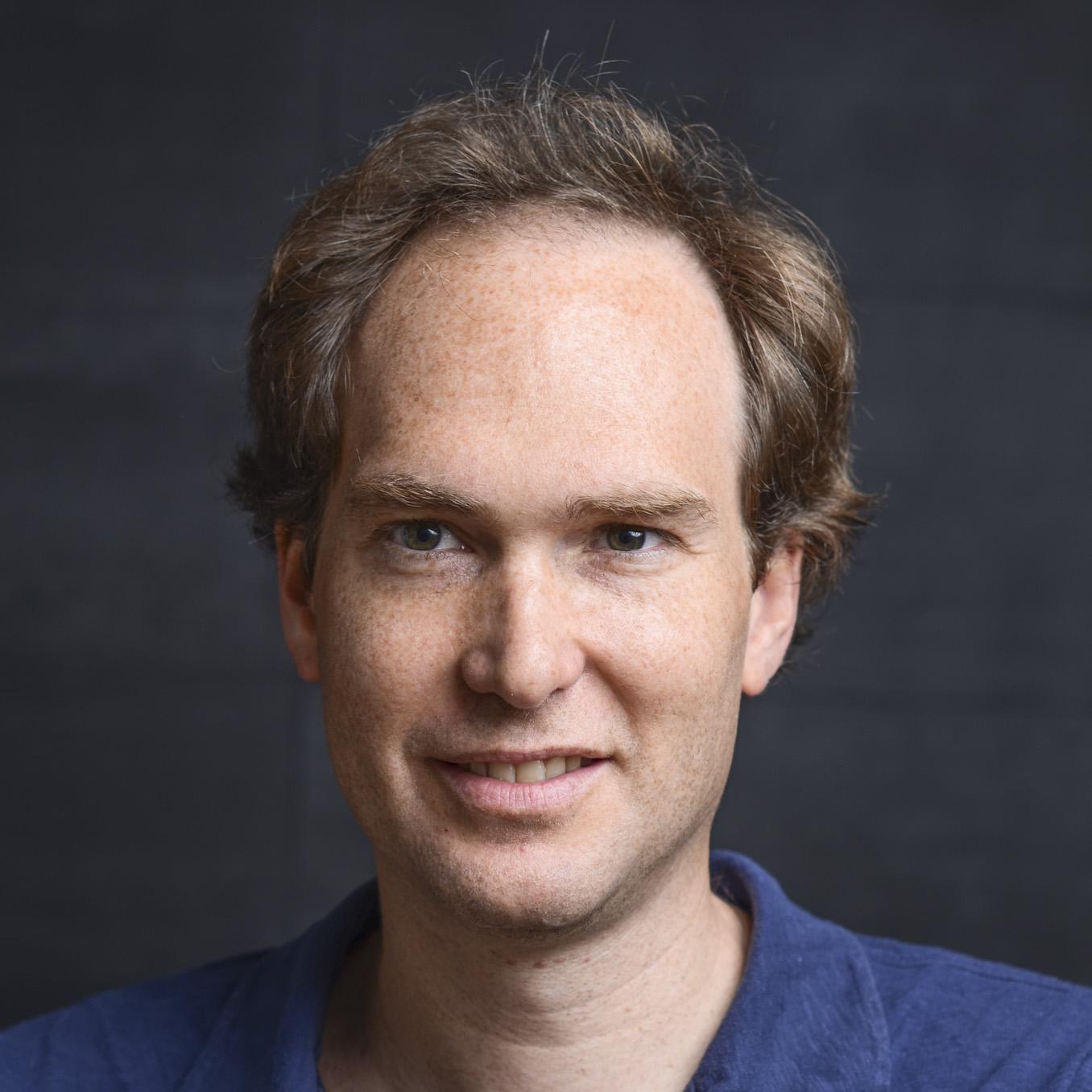 Leopoldo Petreanu, PhD